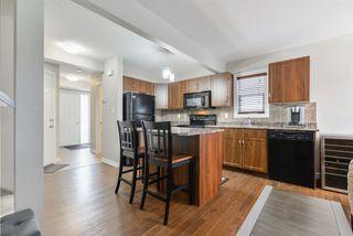 Photo 7: 16 85 SPRUCE VILLAGE Drive W: Spruce Grove House Half Duplex for sale : MLS®# E4155002