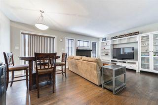 Photo 12: 16 85 SPRUCE VILLAGE Drive W: Spruce Grove House Half Duplex for sale : MLS®# E4155002