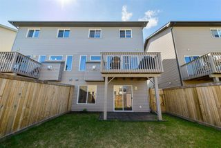 Photo 30: 16 85 SPRUCE VILLAGE Drive: Spruce Grove House Half Duplex for sale : MLS®# E4155002
