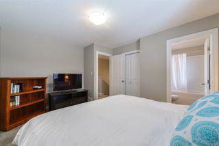 Photo 25: 16 85 SPRUCE VILLAGE Drive W: Spruce Grove House Half Duplex for sale : MLS®# E4155002