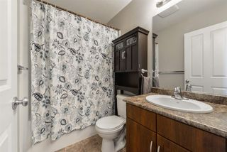 Photo 23: 16 85 SPRUCE VILLAGE Drive W: Spruce Grove House Half Duplex for sale : MLS®# E4155002
