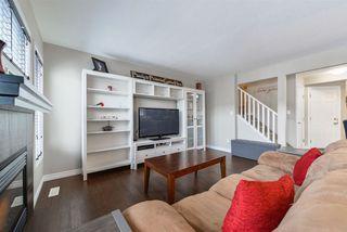 Photo 16: 16 85 SPRUCE VILLAGE Drive W: Spruce Grove House Half Duplex for sale : MLS®# E4155002