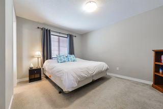 Photo 24: 16 85 SPRUCE VILLAGE Drive W: Spruce Grove House Half Duplex for sale : MLS®# E4155002