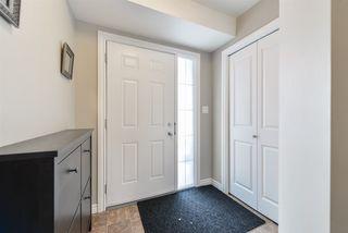 Photo 3: 16 85 SPRUCE VILLAGE Drive W: Spruce Grove House Half Duplex for sale : MLS®# E4155002