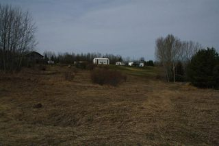 Photo 5: 51 52318 RGE RD 25: Rural Parkland County Rural Land/Vacant Lot for sale : MLS®# E4155950