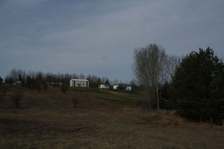 Photo 34: 51 52318 RGE RD 25: Rural Parkland County Rural Land/Vacant Lot for sale : MLS®# E4155950