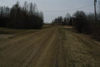 Photo 14: 51 52318 RGE RD 25: Rural Parkland County Rural Land/Vacant Lot for sale : MLS®# E4155950