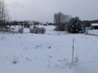 Photo 6: 51 52318 RGE RD 25: Rural Parkland County Rural Land/Vacant Lot for sale : MLS®# E4155950