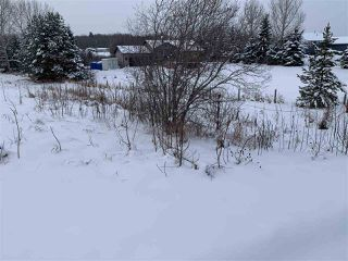 Photo 13: 51 52318 RGE RD 25: Rural Parkland County Rural Land/Vacant Lot for sale : MLS®# E4155950