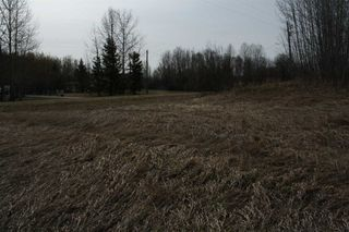 Photo 12: 51 52318 RGE RD 25: Rural Parkland County Rural Land/Vacant Lot for sale : MLS®# E4155950