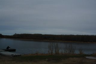Photo 29: 51 52318 RGE RD 25: Rural Parkland County Rural Land/Vacant Lot for sale : MLS®# E4155950