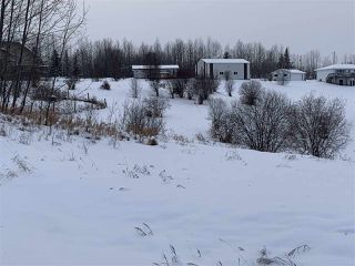 Photo 9: 51 52318 RGE RD 25: Rural Parkland County Rural Land/Vacant Lot for sale : MLS®# E4155950