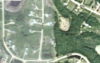 Photo 22: 51 52318 RGE RD 25: Rural Parkland County Rural Land/Vacant Lot for sale : MLS®# E4155950
