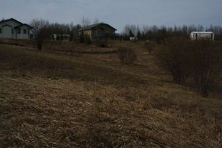 Photo 1: 51 52318 RGE RD 25: Rural Parkland County Rural Land/Vacant Lot for sale : MLS®# E4155950