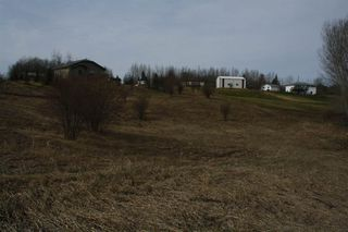 Photo 10: 51 52318 RGE RD 25: Rural Parkland County Rural Land/Vacant Lot for sale : MLS®# E4155950