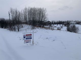 Photo 3: 51 52318 RGE RD 25: Rural Parkland County Rural Land/Vacant Lot for sale : MLS®# E4155950