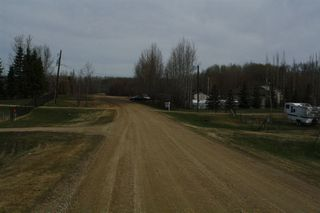 Photo 16: 51 52318 RGE RD 25: Rural Parkland County Rural Land/Vacant Lot for sale : MLS®# E4155950