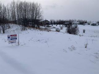 Photo 15: 51 52318 RGE RD 25: Rural Parkland County Rural Land/Vacant Lot for sale : MLS®# E4155950