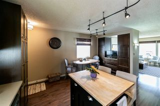 Photo 7: 63 A ARBOR Crescent: St. Albert House for sale : MLS®# E4156069