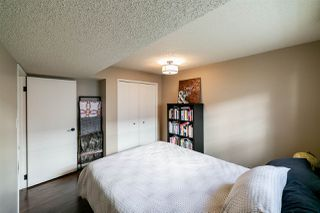 Photo 22: 63 A ARBOR Crescent: St. Albert House for sale : MLS®# E4156069