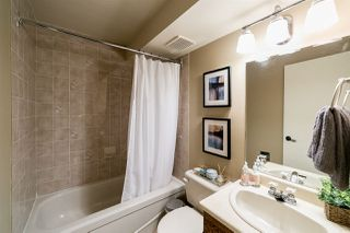 Photo 23: 63 A ARBOR Crescent: St. Albert House for sale : MLS®# E4156069