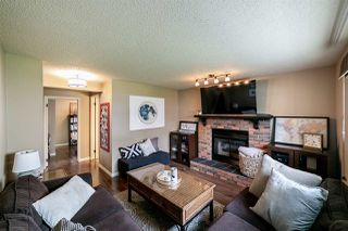 Photo 20: 63 A ARBOR Crescent: St. Albert House for sale : MLS®# E4156069