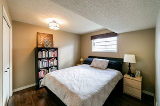 Photo 21: 63 A ARBOR Crescent: St. Albert House for sale : MLS®# E4156069