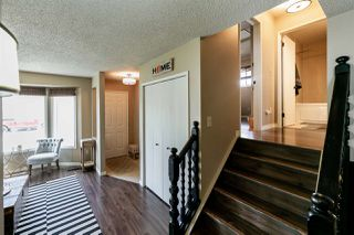Photo 6: 63 A ARBOR Crescent: St. Albert House for sale : MLS®# E4156069