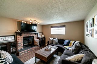 Photo 19: 63 A ARBOR Crescent: St. Albert House for sale : MLS®# E4156069