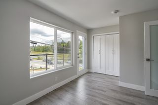 "Photo 8: 6 15989 MARINE Drive: White Rock Townhouse for sale in ""MARINER ESTATES"" (South Surrey White Rock)  : MLS®# R2368588"