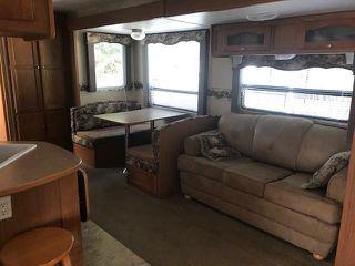 Photo 4: 601 Carefree Resort: Rural Red Deer County Land for sale : MLS®# C4244482