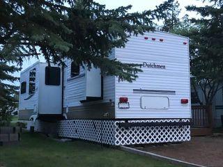 Photo 1: 601 Carefree Resort: Rural Red Deer County Land for sale : MLS®# C4244482