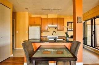 """Photo 2: 507 6833 STATION HILL Drive in Burnaby: South Slope Condo for sale in """"VILLA JARDIN"""" (Burnaby South)  : MLS®# R2369147"""