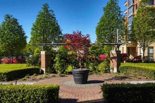 """Photo 20: 507 6833 STATION HILL Drive in Burnaby: South Slope Condo for sale in """"VILLA JARDIN"""" (Burnaby South)  : MLS®# R2369147"""