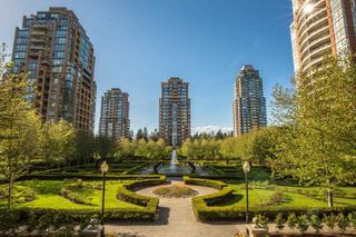 """Photo 17: 507 6833 STATION HILL Drive in Burnaby: South Slope Condo for sale in """"VILLA JARDIN"""" (Burnaby South)  : MLS®# R2369147"""