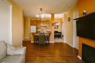 """Photo 4: 507 6833 STATION HILL Drive in Burnaby: South Slope Condo for sale in """"VILLA JARDIN"""" (Burnaby South)  : MLS®# R2369147"""