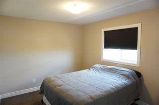 Photo 11: 134 WOODHILL Lane: Fort Saskatchewan House for sale : MLS®# E4158281