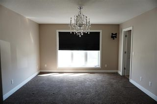 Photo 14: 134 WOODHILL Lane: Fort Saskatchewan House for sale : MLS®# E4158281