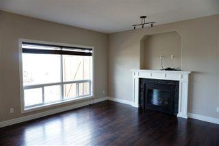 Photo 5: 134 WOODHILL Lane: Fort Saskatchewan House for sale : MLS®# E4158281