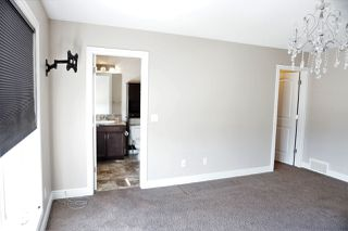 Photo 15: 134 WOODHILL Lane: Fort Saskatchewan House for sale : MLS®# E4158281