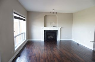 Photo 6: 134 WOODHILL Lane: Fort Saskatchewan House for sale : MLS®# E4158281