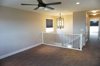 Photo 10: 134 WOODHILL Lane: Fort Saskatchewan House for sale : MLS®# E4158281