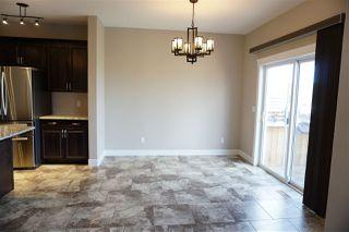 Photo 3: 134 WOODHILL Lane: Fort Saskatchewan House for sale : MLS®# E4158281