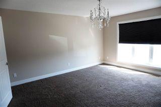 Photo 17: 134 WOODHILL Lane: Fort Saskatchewan House for sale : MLS®# E4158281
