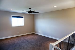 Photo 8: 134 WOODHILL Lane: Fort Saskatchewan House for sale : MLS®# E4158281
