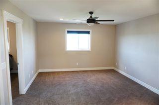 Photo 7: 134 WOODHILL Lane: Fort Saskatchewan House for sale : MLS®# E4158281