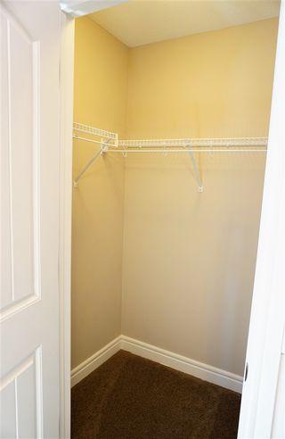 Photo 20: 134 WOODHILL Lane: Fort Saskatchewan House for sale : MLS®# E4158281