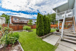 Photo 19: 6583 197 Street in Langley: Willoughby Heights House for sale : MLS®# R2372953