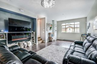 "Photo 10: 112 11305 240 Street in Maple Ridge: Cottonwood MR Townhouse for sale in ""MAPLE HEIGHTS"" : MLS®# R2375296"
