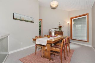 Photo 5: 252 STEWART Road: Lions Bay House for sale (West Vancouver)  : MLS®# R2375310